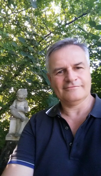Luca Girati_47