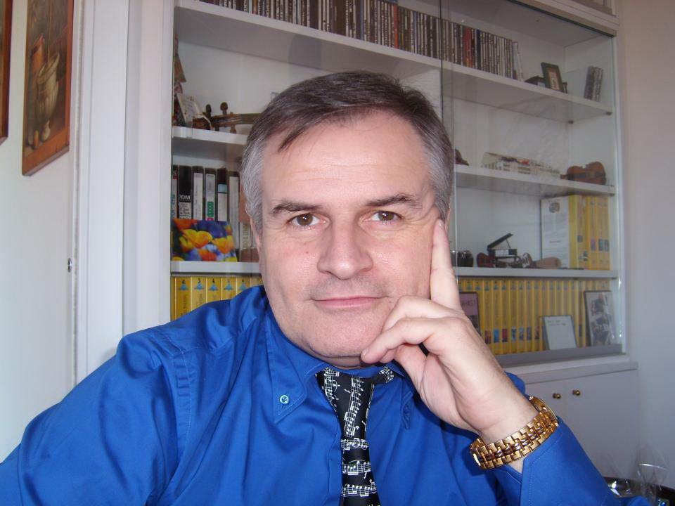 Luca Girati_5