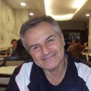 Luca Girati_52