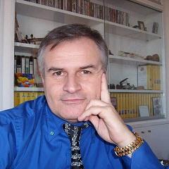 Luca Girati_55