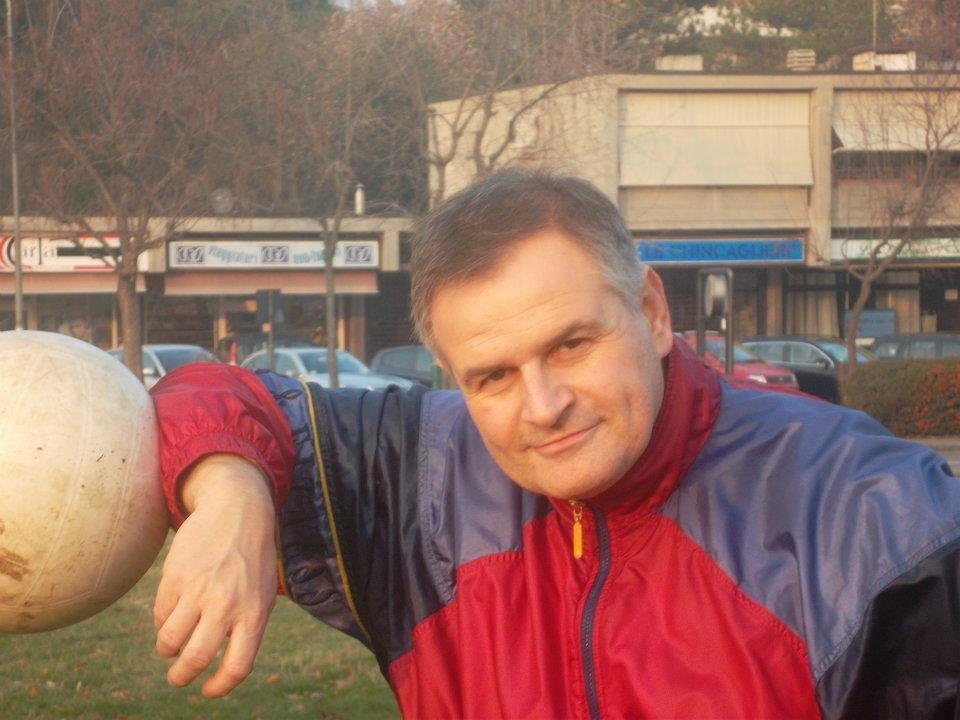 Luca Girati_9