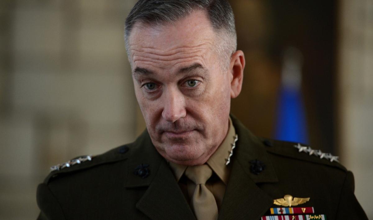 Gen. Joseph F. Dunford_10