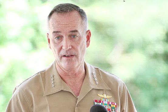 Gen. Joseph F. Dunford_15