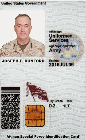 Gen. Joseph F. Dunford_18