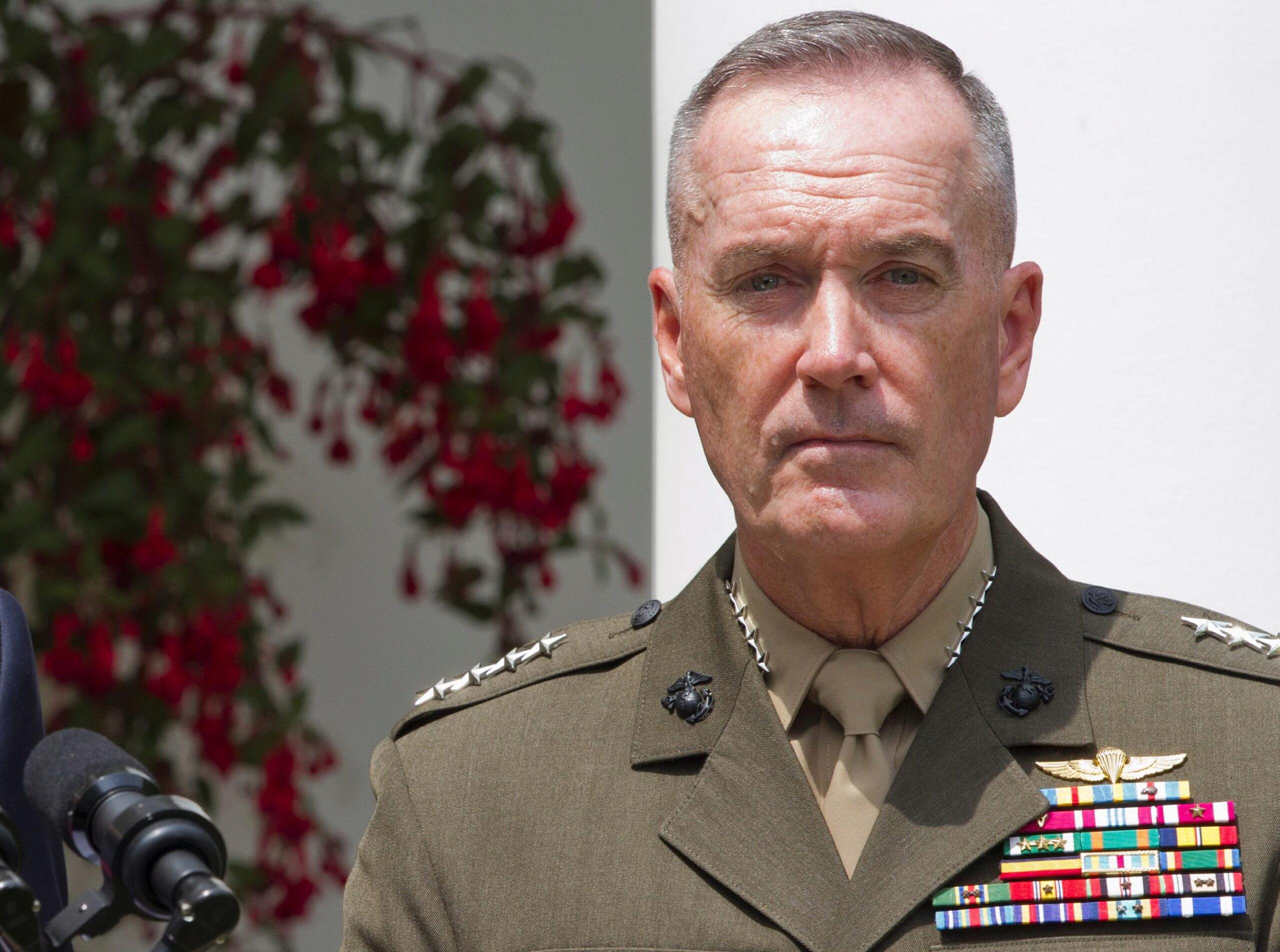 Gen. Joseph F. Dunford_2