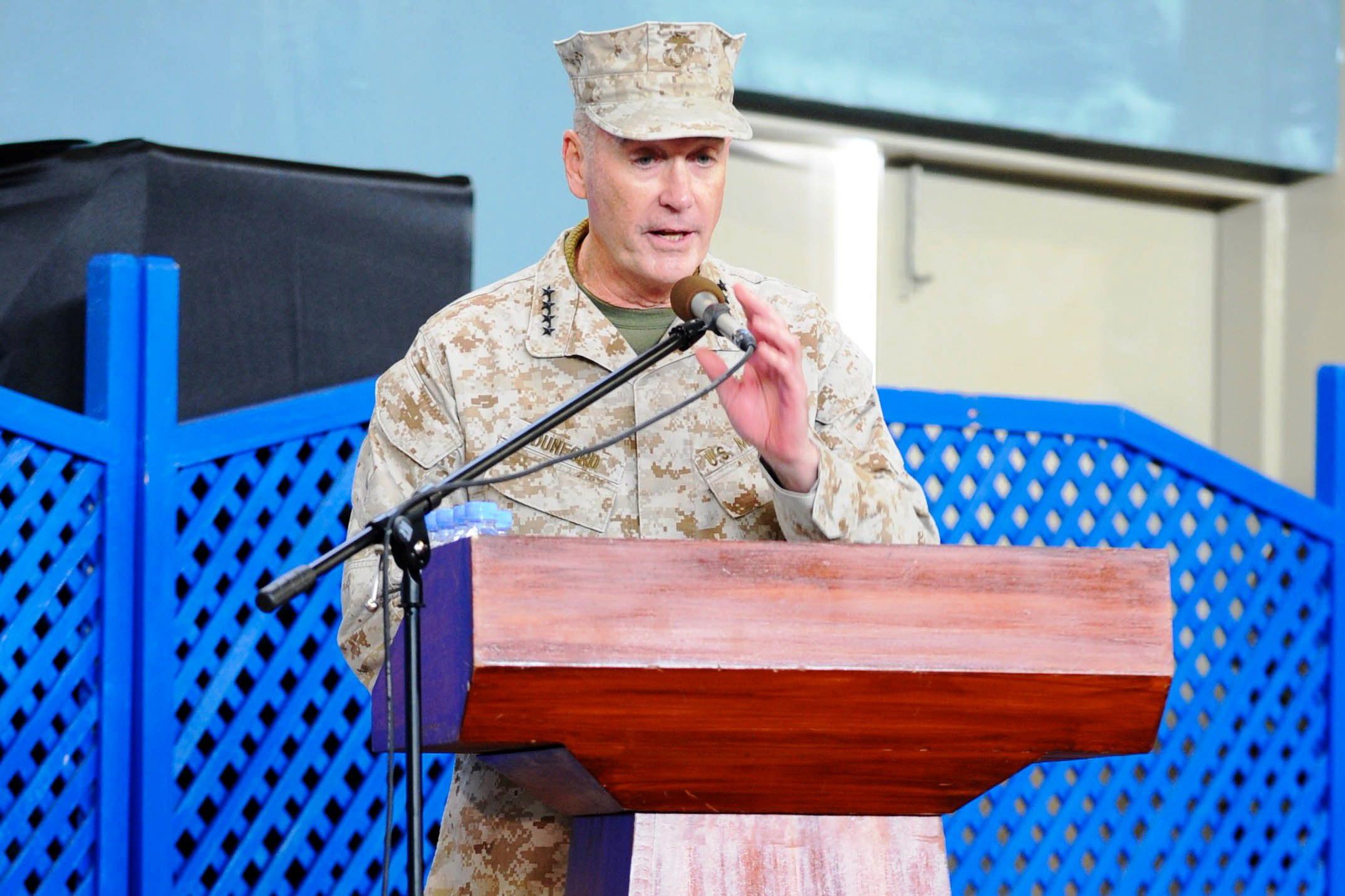 Gen. Joseph F. Dunford_4
