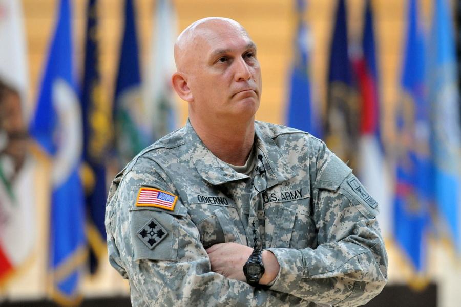 Gen. Raymond T. Odierno_13