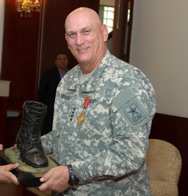 Gen. Raymond T. Odierno_17