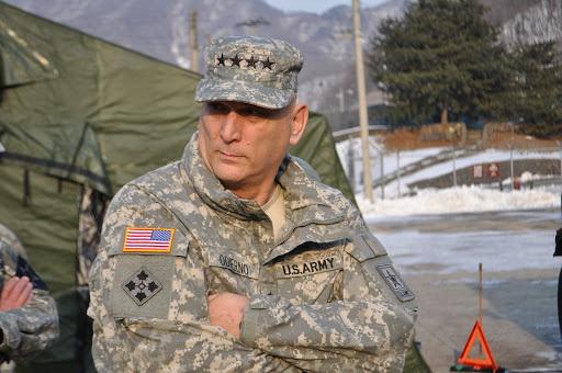 Gen. Raymond T. Odierno_20