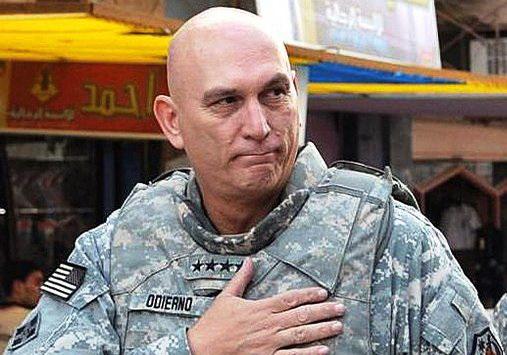Gen. Raymond T. Odierno_21