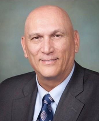 Gen. Raymond T. Odierno_23