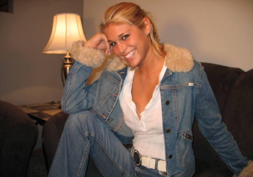 Melissa Harrington_45