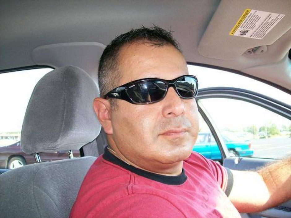 Sgt. Aaron Ramos_10