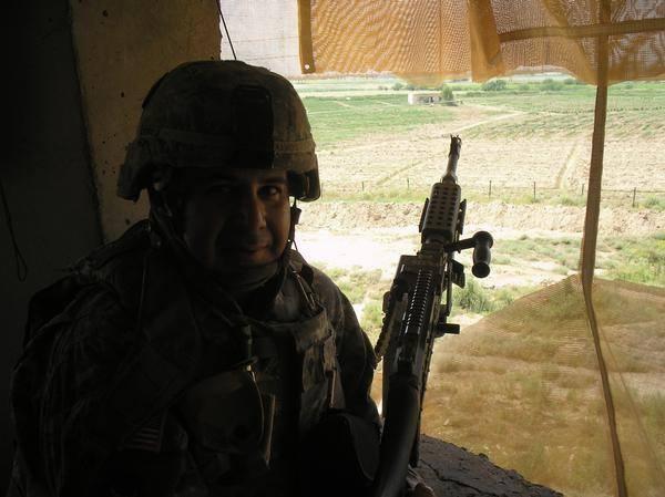 Sgt. Aaron Ramos_11