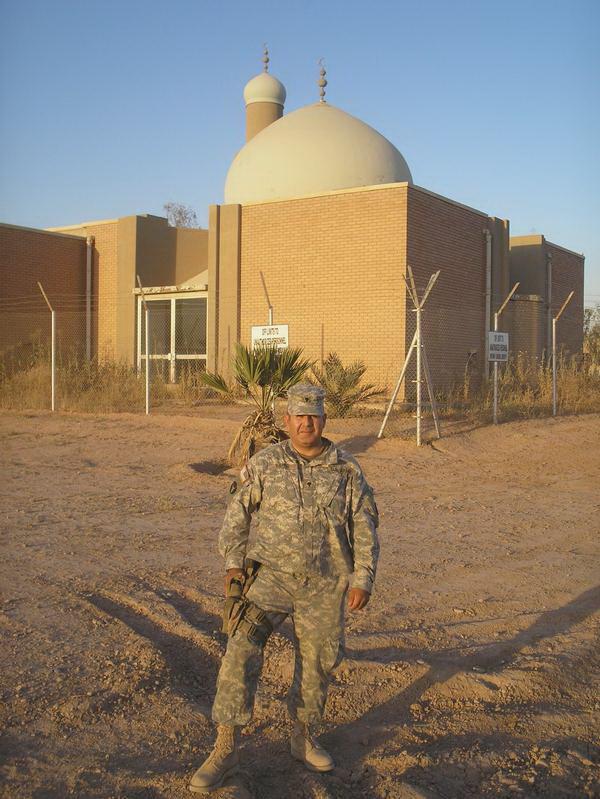 Sgt. Aaron Ramos_12