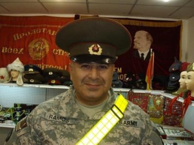 Sgt. Aaron Ramos_13