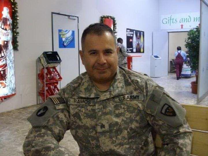 Sgt. Aaron Ramos_15