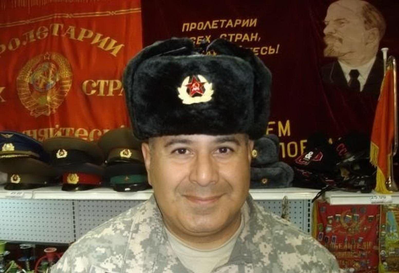 Sgt. Aaron Ramos_16