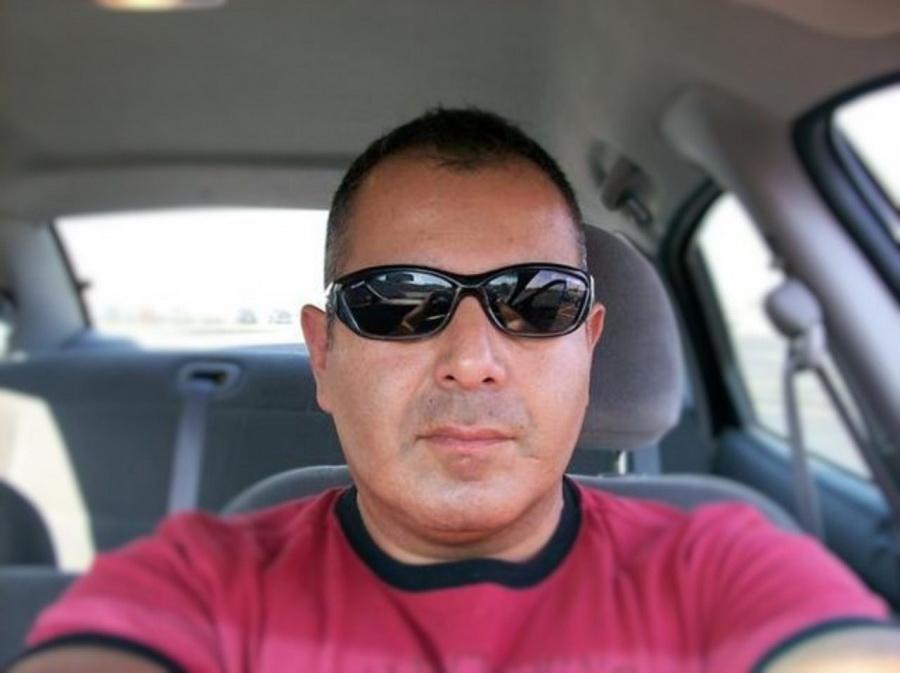 Sgt. Aaron Ramos_19