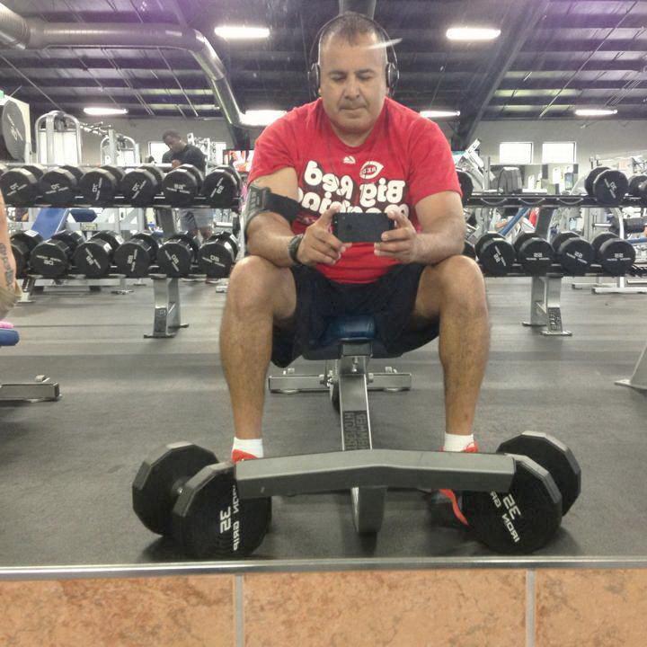 Sgt. Aaron Ramos_20