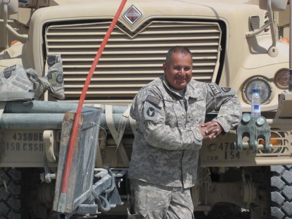 Sgt. Aaron Ramos_23