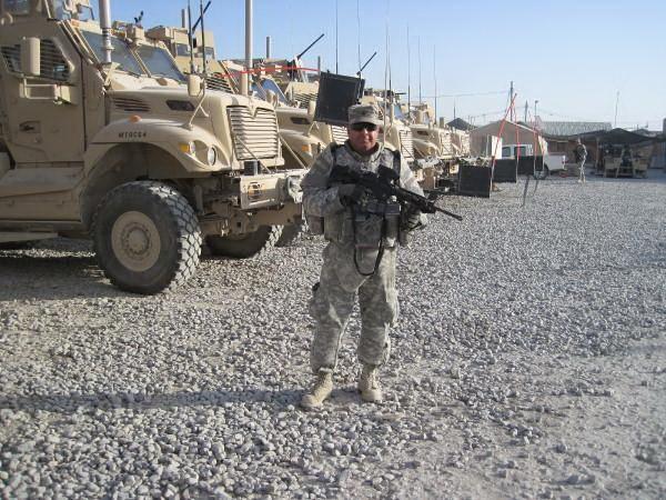 Sgt. Aaron Ramos_24