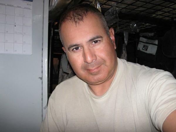 Sgt. Aaron Ramos_25