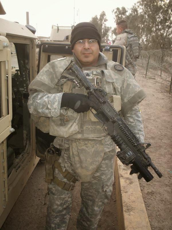 Sgt. Aaron Ramos_26