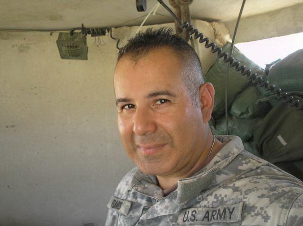 Sgt. Aaron Ramos_27
