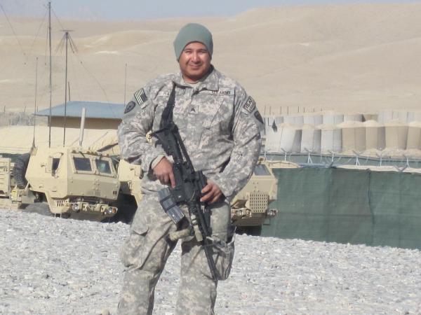 Sgt. Aaron Ramos_28