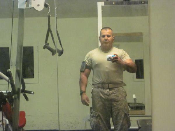 Sgt. Aaron Ramos_29