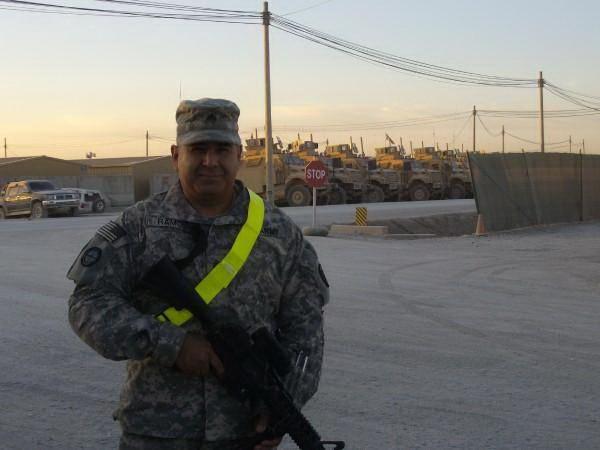 Sgt. Aaron Ramos_30