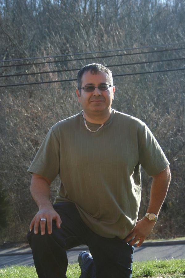 Sgt. Aaron Ramos_4