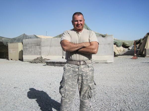 Sgt. Aaron Ramos_8