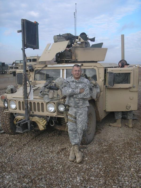 Sgt. Aaron Ramos_9