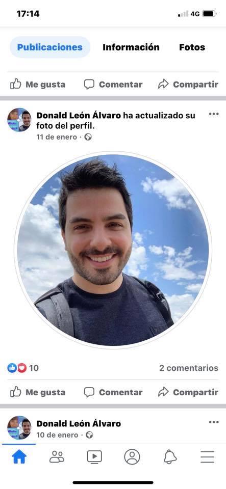 Dr Guilherme Scheibel 03