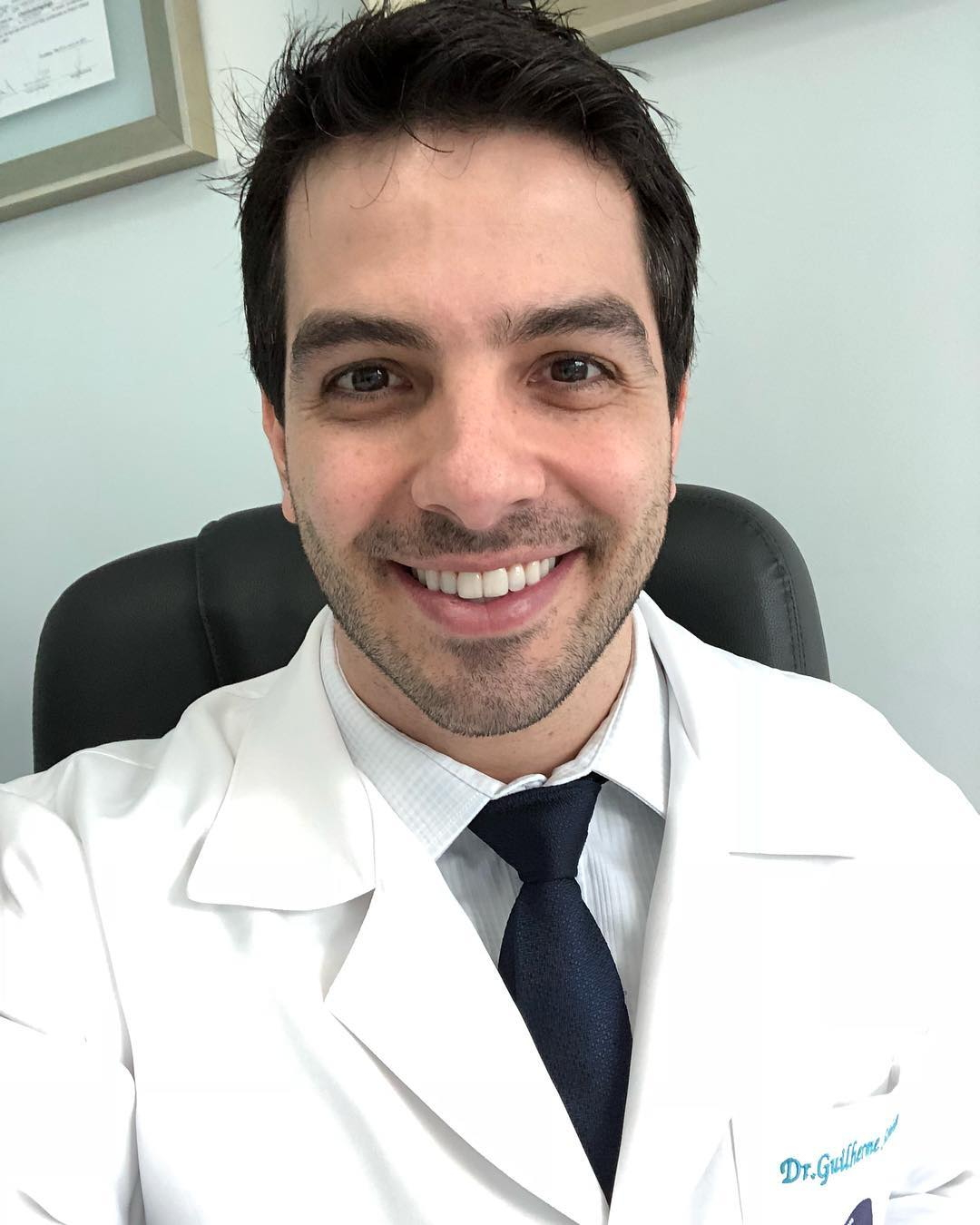 Dr. Guilherme Scheibel - 10