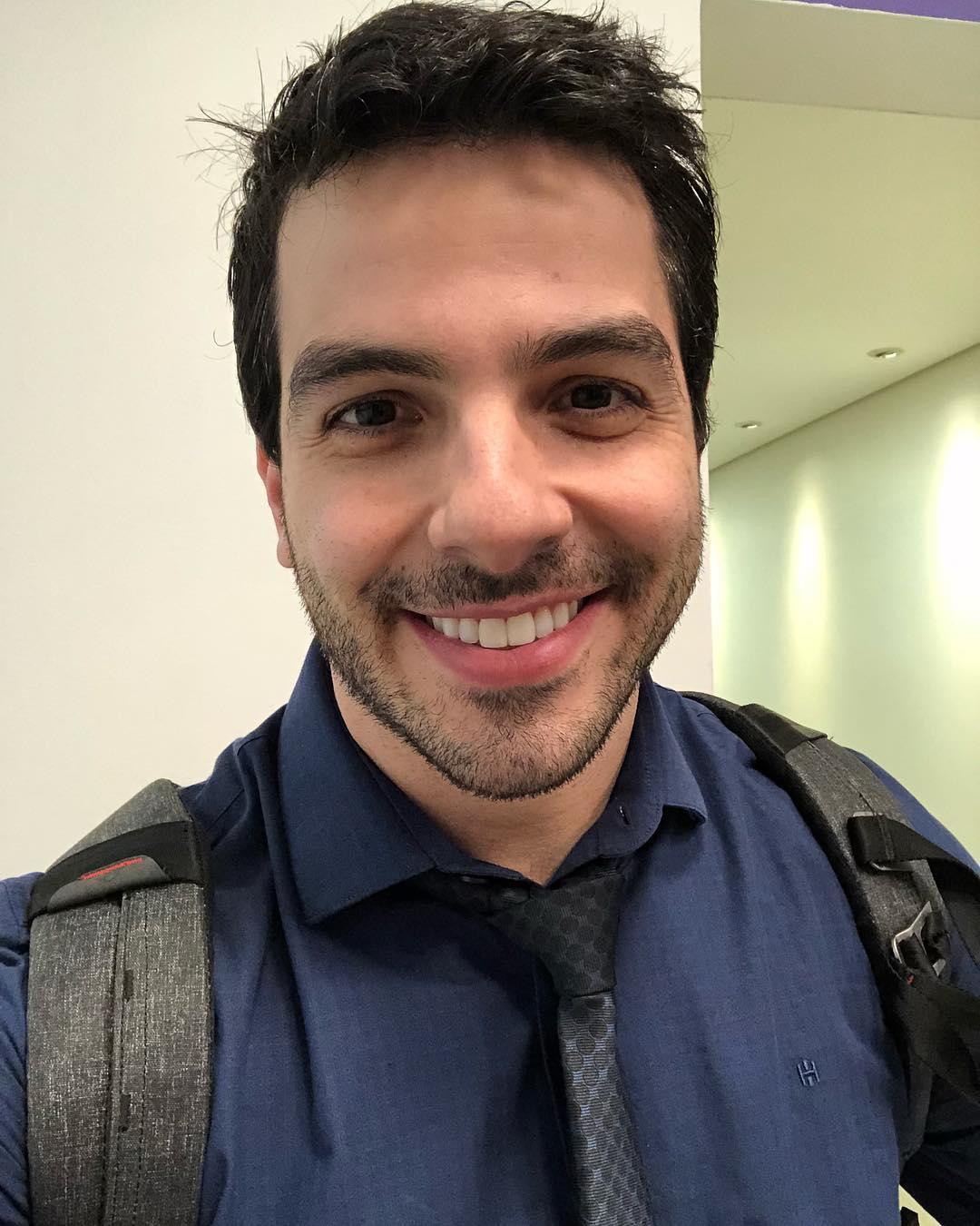 Dr. Guilherme Scheibel - 11