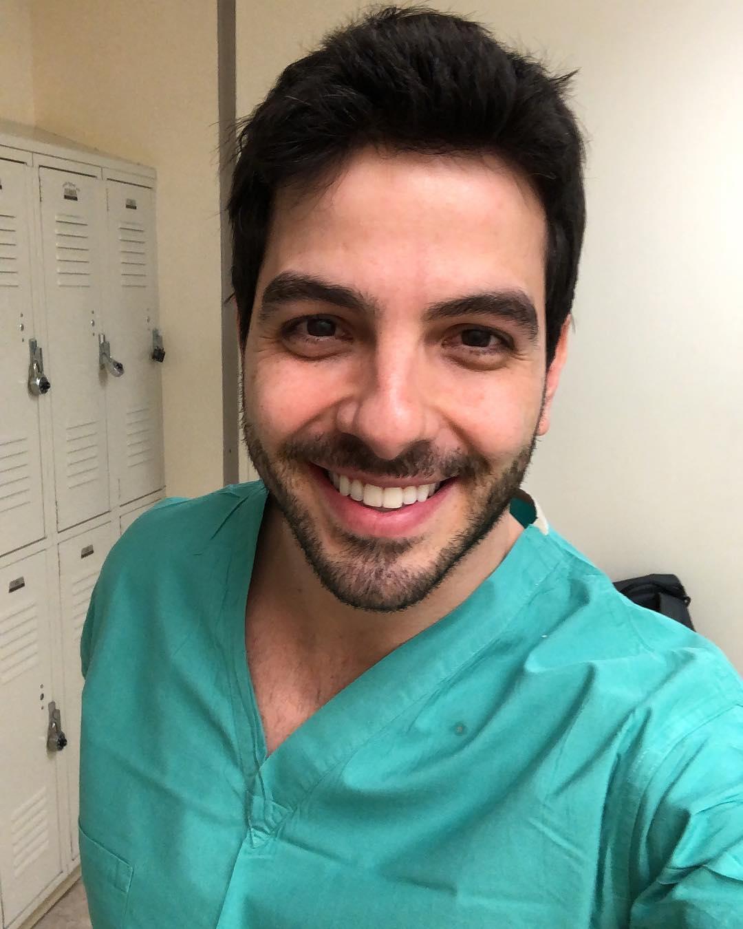 Dr. Guilherme Scheibel - 12