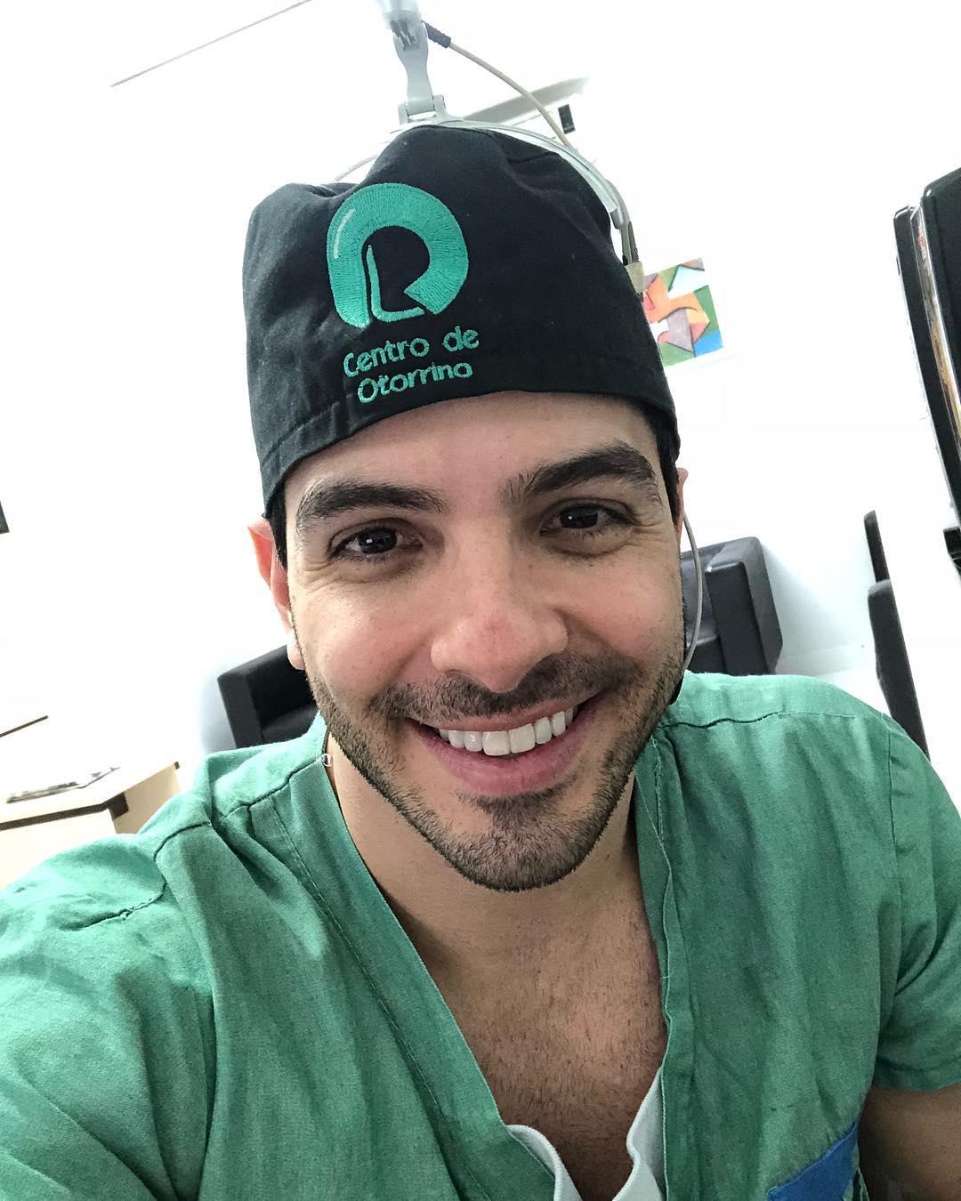 Dr. Guilherme Scheibel - 13