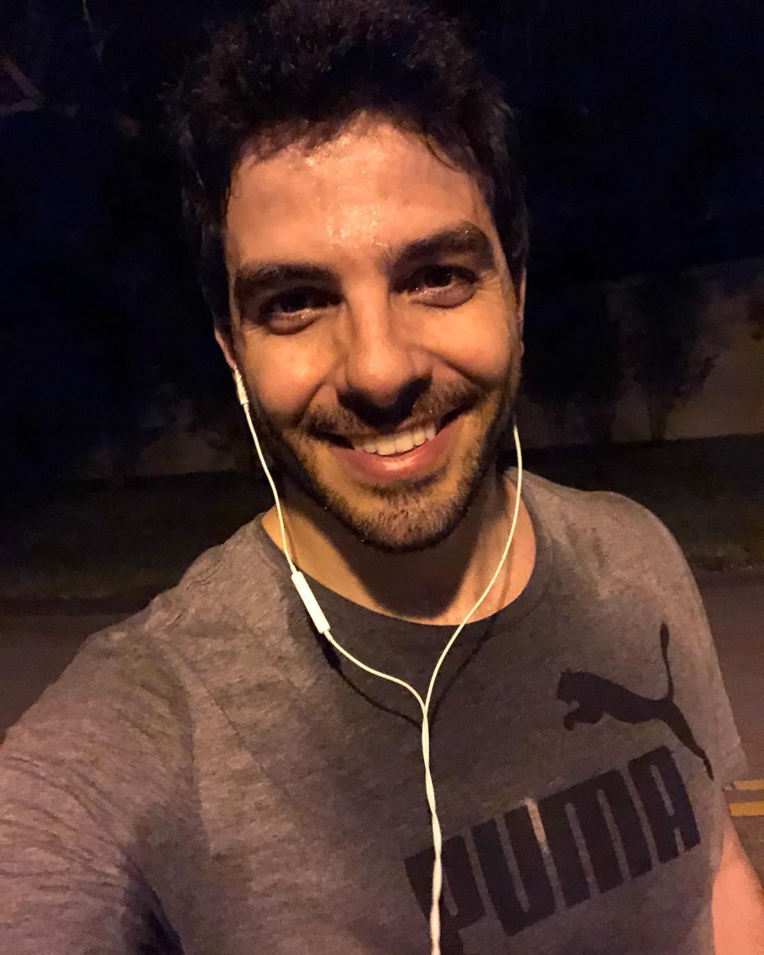 Dr. Guilherme Scheibel - 16