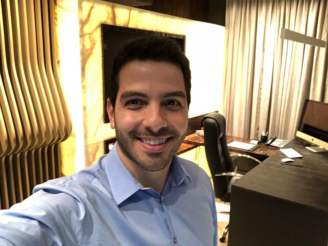 Dr. Guilherme Scheibel - 19