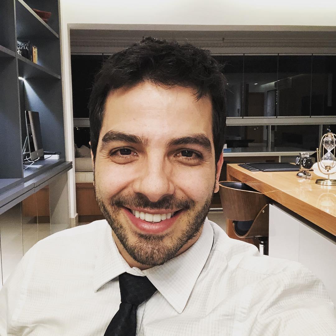 Dr. Guilherme Scheibel - 20