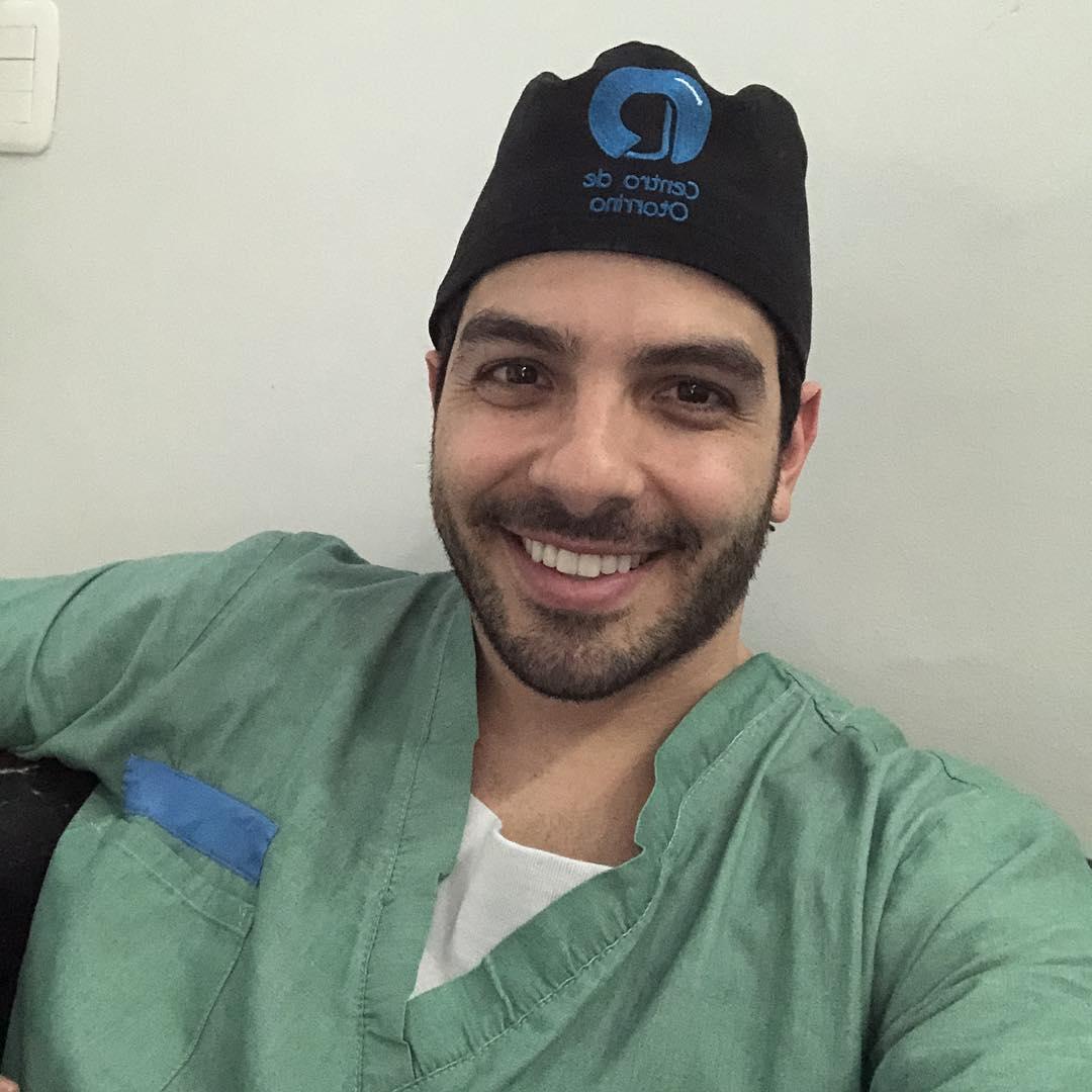 Dr. Guilherme Scheibel - 22