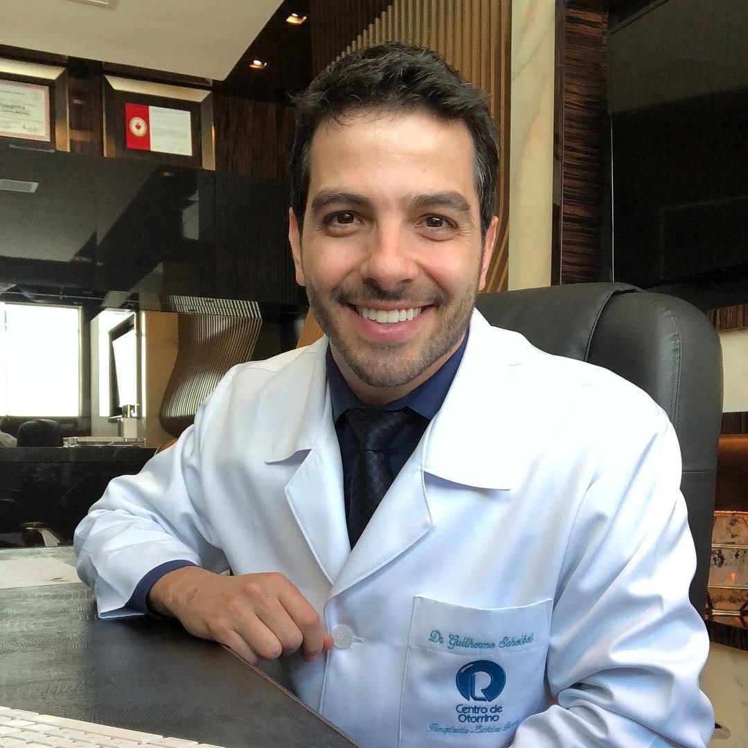 Dr. Guilherme Scheibel - 24