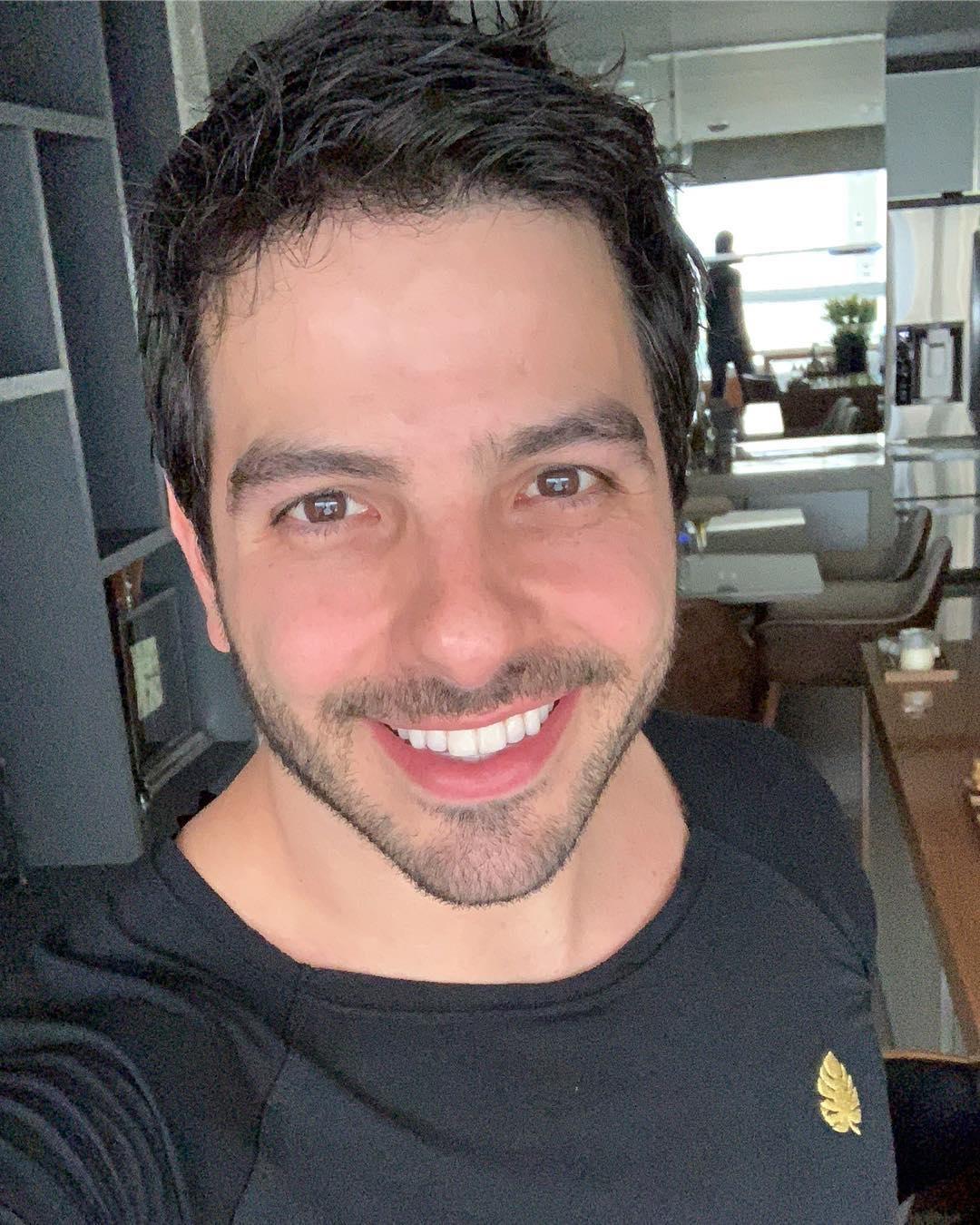 Dr. Guilherme Scheibel - 25