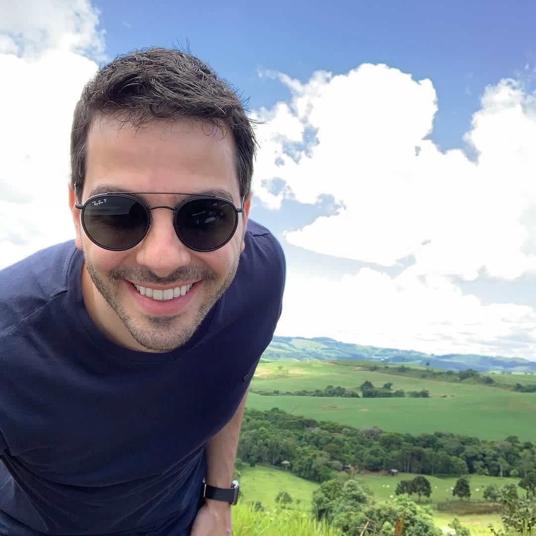 Dr. Guilherme Scheibel - 27