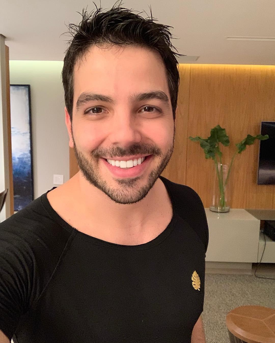 Dr. Guilherme Scheibel - 28