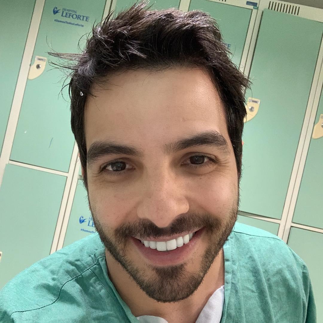 Dr. Guilherme Scheibel - 29