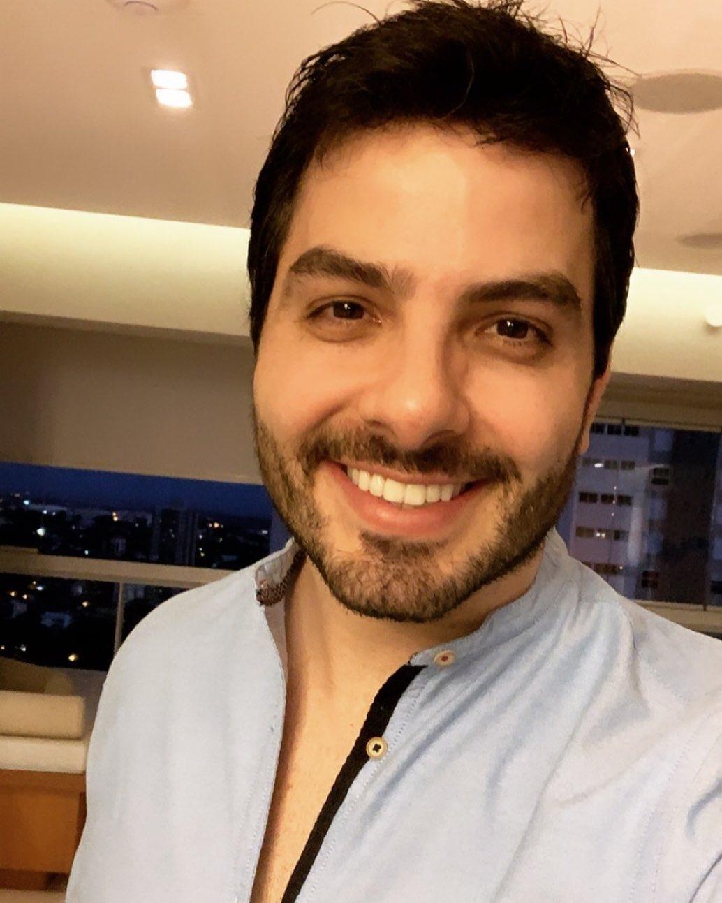 Dr. Guilherme Scheibel - 31